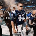Term Brady (EP)