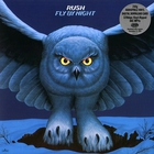 Rush - Fly By Night (Remastered 2015)