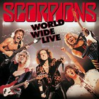 Scorpions - World Wide Live (Deluxe 50th Anniversary)