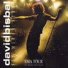 david bisbal - Sin Mirar Atras Tour CD1