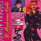 If Madonna Calls (Feat. Fisher & Fiebak) CDS