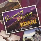 Rosemary Clooney - Brazil