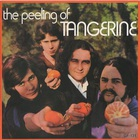 Tangerine - The Peeling Of Tangerine