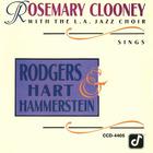 Rosemary Clooney - Sings Rodgers, Hart & Hammerstein