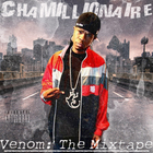 Venom: The Mixtape