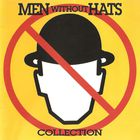 Men Without Hats - Collection
