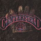 John Fogerty - Centerfield (25th Anniversary Edition)