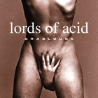 Lords of Acid - The Crablouse (MCD)