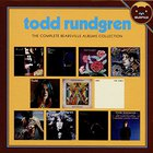 Todd Rundgren - The Complete Bearsville Albums Collection CD1