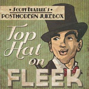 Top Hat On Fleek