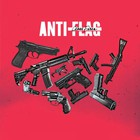 Anti-Flag - Cease Fires