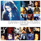 Sarah Brightman - Rarities Vol. 1