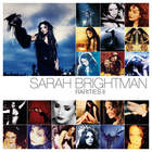 Sarah Brightman - Rarities Vol. 2