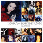 Sarah Brightman - Rarities Vol. 3