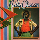 Billy Ocean - Billy Ocean (Remastered 2015)