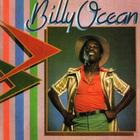 Billy Ocean (Remastered 2015)