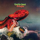 Gentle Giant - Octopus (Remixed By Steven Wilson)