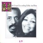 Ike & Tina Turner - The Gospel According To Ike And Tina (Vinyl)