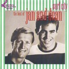 Jan & Dean - Surf City: The Best Of Jan And Dean