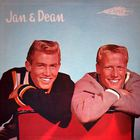 Jan & Dean - The Jan & Dean Sound (Vinyl)