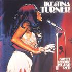 Ike & Tina Turner - Sweet Rhode Island Red (Vinyl)