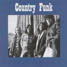 Country Funk (Vinyl)