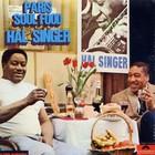 Paris Soul Food (Vinyl)