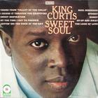 Sweet Soul (Vinyl)