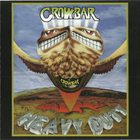 Crowbar - Heavy Duty (Reissued 2013)