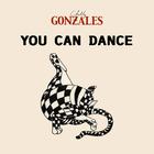 You Can Dance (MCD)
