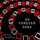 On Forever Gone