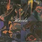 Unida & Dozer (Split)
