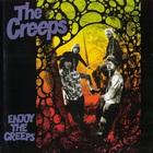 Enjoy The Creeps (Reissued 1990)