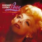 Rosemary Clooney - Love (Vinyl)