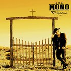 Mono Inc. - Terlingua (Deluxe Edition) CD2