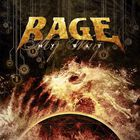Rage - My Way (EP)