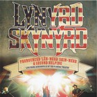 Lynyrd Skynyrd - Pronounced Leh-Nerd Skin-Nerd & Second Helping CD2