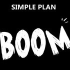 Simple Plan - Boom (CDS)