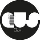 Bicep - Just (EP)