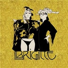 Brigitte - Le Coffret Collector: Encore CD2
