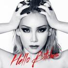 Hello Bitches (CDS)