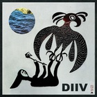 DIIV - Follow (Memory Tapes Remix) (CDS)