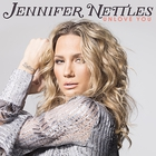 Jennifer Nettles - Unlove You (CDS)