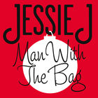 Jessie J - Man With The Bag (CDS)