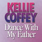 Dance With My Father (CDS)