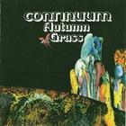 Autumn Grass (Remastered 2010)