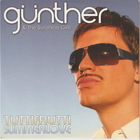 Gunther - Tuttifrutti Summerlove (With The Sunshine Girls) (CDS)