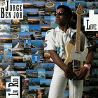 Jorge Ben - Live In Rio CD1