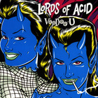 Lords of Acid - Voodoo-U (Stript)