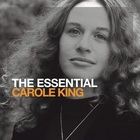 The Essential Carole King CD2
